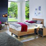 Bett Stauraum Ikea Mit 180x200 Hack Viel 90x200 Diy Selber Bauen 160x200 Malm Holz Betten 140x200 Sofa Recamiere Massivholz Tatami Hocker Modernes Bei Kopfteil Wohnzimmer Bett Mit Stauraum Ikea