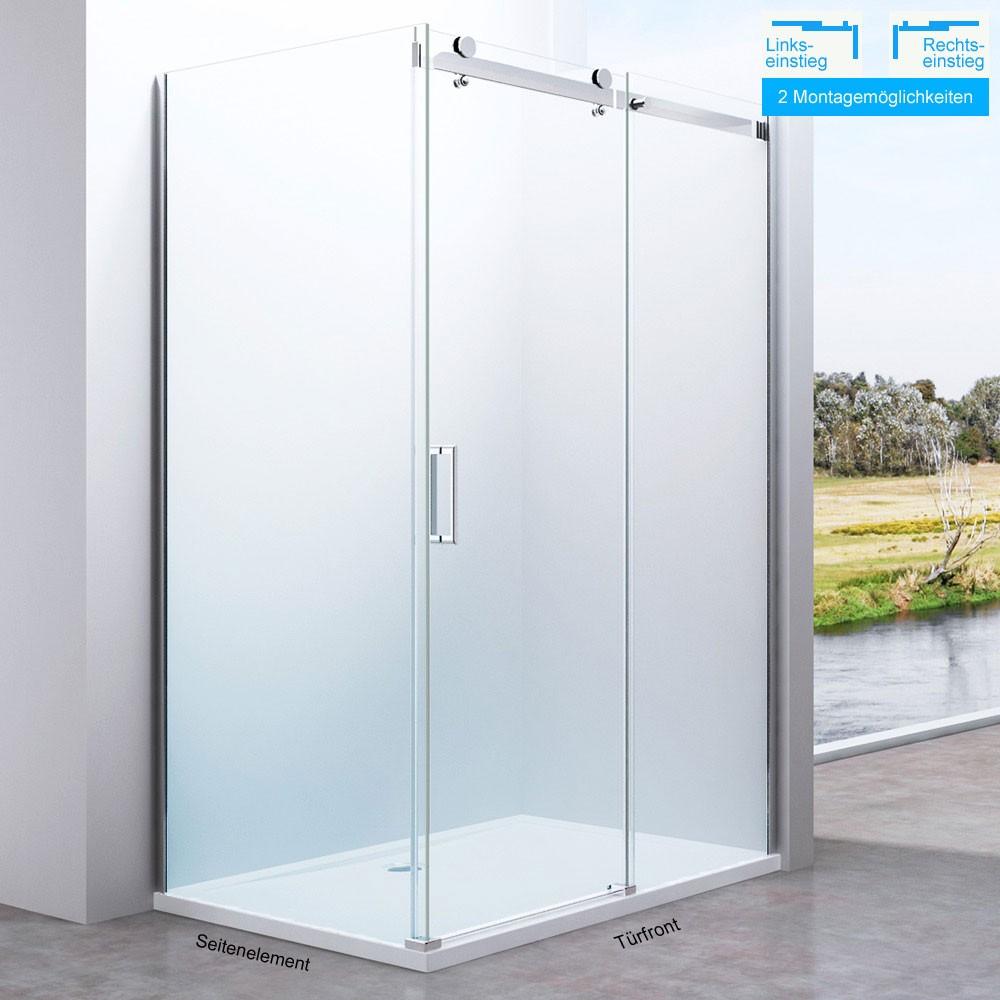 Full Size of Schiebetür Dusche Design Duschabtrennung Ravenna17 Einbauen Schulte Duschen Glastrennwand Bodengleich Ebenerdige Kosten Fliesen Bluetooth Lautsprecher Dusche Schiebetür Dusche