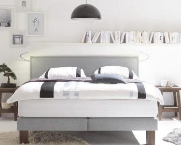 Bett Modern Wohnzimmer Bett Modern Boxspring Hasena Ag Japanisches Betten Ikea 160x200 Modernes 180x200 Rückwand Breite 140 Mit Bettkasten 140x200 Joop Hohem Kopfteil Skandinavisch
