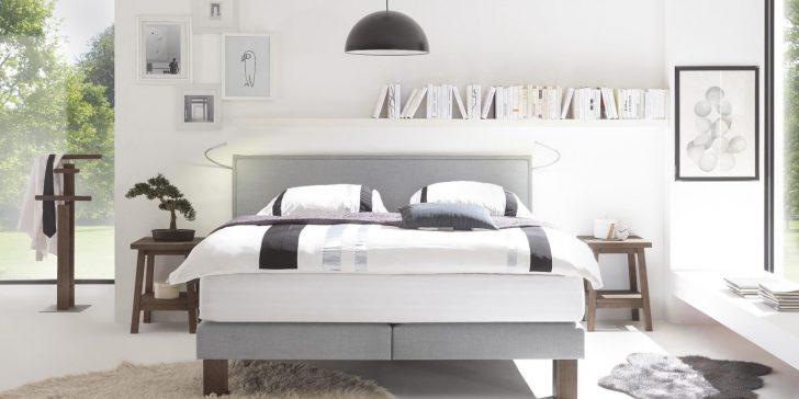 Medium Size of Bett Modern Boxspring Hasena Ag Japanisches Betten Ikea 160x200 Modernes 180x200 Rückwand Breite 140 Mit Bettkasten 140x200 Joop Hohem Kopfteil Skandinavisch Wohnzimmer Bett Modern