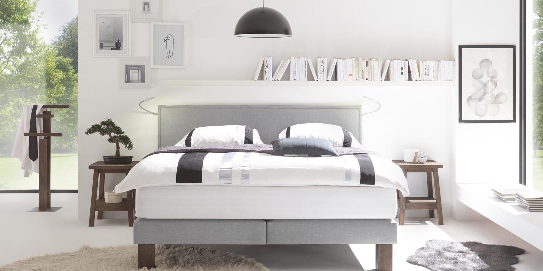 Full Size of Bett Modern Boxspring Hasena Ag Japanisches Betten Ikea 160x200 Modernes 180x200 Rückwand Breite 140 Mit Bettkasten 140x200 Joop Hohem Kopfteil Skandinavisch Wohnzimmer Bett Modern