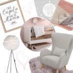 Sessel Kinderzimmer Kinderzimmer Sessel Kinderzimmer Besten Zum Stillen Hängesessel Garten Regale Relaxsessel Wohnzimmer Regal Aldi Sofa Lounge Weiß Schlafzimmer