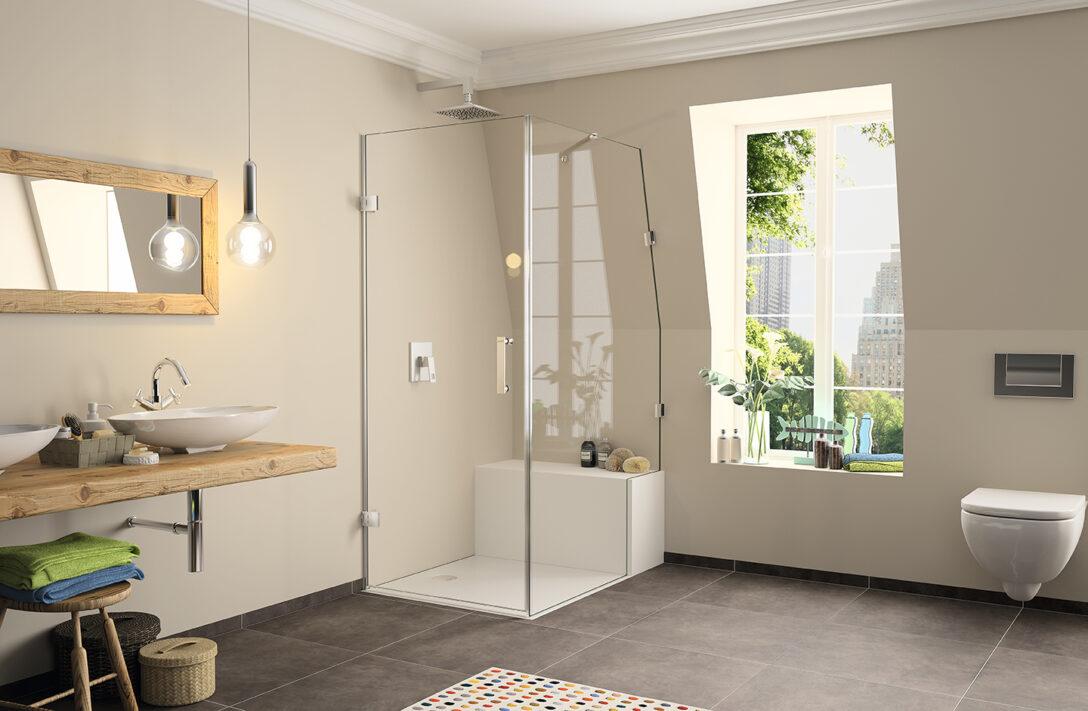 Large Size of Hüppe Duschen Duschkabinen Dusche Sprinz Kaufen Begehbare Moderne Schulte Werksverkauf Breuer Bodengleiche Hsk Dusche Hüppe Duschen