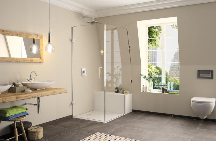 Medium Size of Hüppe Duschen Duschkabinen Dusche Sprinz Kaufen Begehbare Moderne Schulte Werksverkauf Breuer Bodengleiche Hsk Dusche Hüppe Duschen