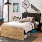Kinderbett 120x200 Wohnzimmer Kinderbett 120x200 Mit Fcher Online Kaufen Furnart Bett Matratze Und Lattenrost Weiß Bettkasten Betten