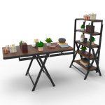 Küchenregal Ikea Kaufen Sie Mit Niedrigem Preis Stck Sets Grohandel Küche Betten Bei Modulküche 160x200 Kosten Miniküche Sofa Schlaffunktion Wohnzimmer Küchenregal Ikea