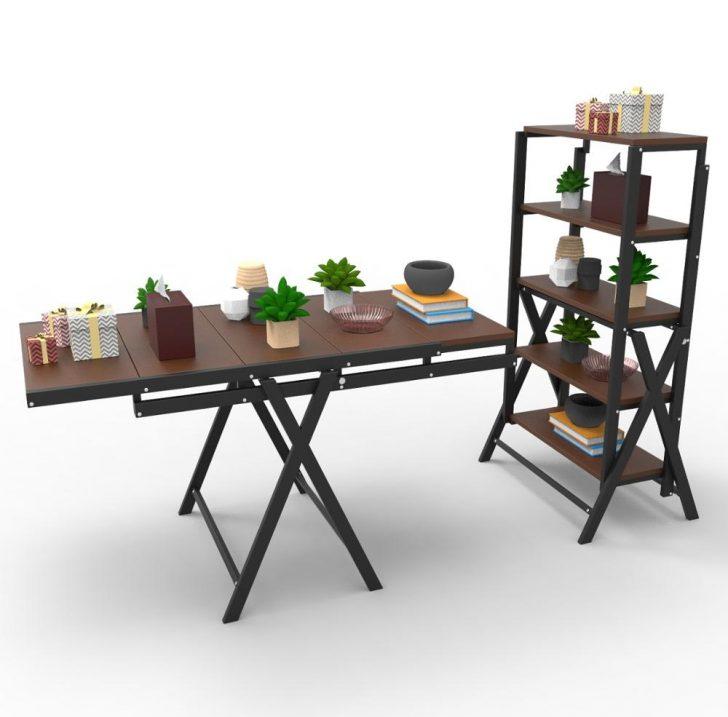 Medium Size of Küchenregal Ikea Kaufen Sie Mit Niedrigem Preis Stck Sets Grohandel Küche Betten Bei Modulküche 160x200 Kosten Miniküche Sofa Schlaffunktion Wohnzimmer Küchenregal Ikea