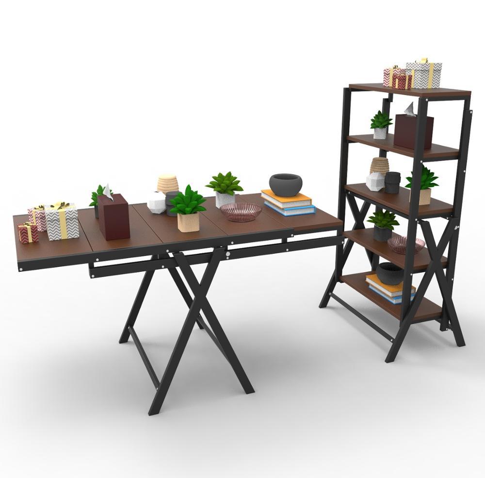 Full Size of Küchenregal Ikea Kaufen Sie Mit Niedrigem Preis Stck Sets Grohandel Küche Betten Bei Modulküche 160x200 Kosten Miniküche Sofa Schlaffunktion Wohnzimmer Küchenregal Ikea