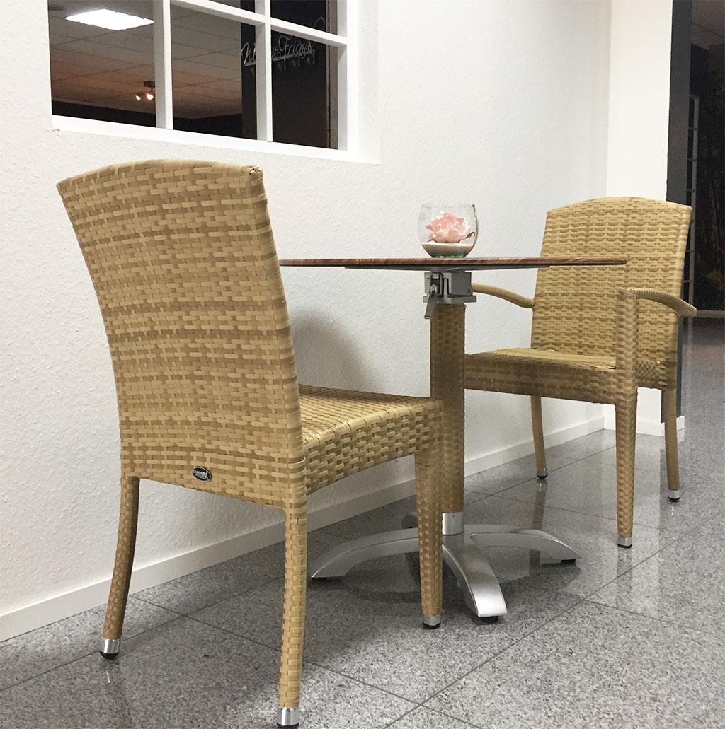 Full Size of Terrassen Lounge Angebot Sessel Favori Sereno Mit Armlehnen Garten Loungemöbel Günstig Sofa Holz Möbel Set Wohnzimmer Terrassen Lounge