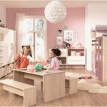 Kinderzimmer Prinzessin Kinderzimmer Kinderzimmer Prinzessin Wandtattoo Mdchen Regal Prinzessinen Bett Weiß Regale Sofa