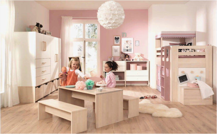 Medium Size of Kinderzimmer Prinzessin Wandtattoo Mdchen Regal Prinzessinen Bett Weiß Regale Sofa Kinderzimmer Kinderzimmer Prinzessin