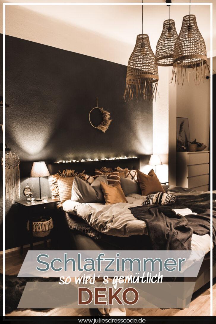 Medium Size of Wanddekoration Schlafzimmer Holz Wanddeko Selber Machen Ideen Diy Amazon Modern Bilder Moderne Metall Pinterest Schranksysteme Vorhänge Wandleuchte Wohnzimmer Wanddeko Schlafzimmer