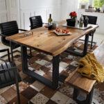 Designer Esstische Holz Ausziehbar Rund Kleine Massiv Massivholz Runde Moderne Design Esstische Esstische
