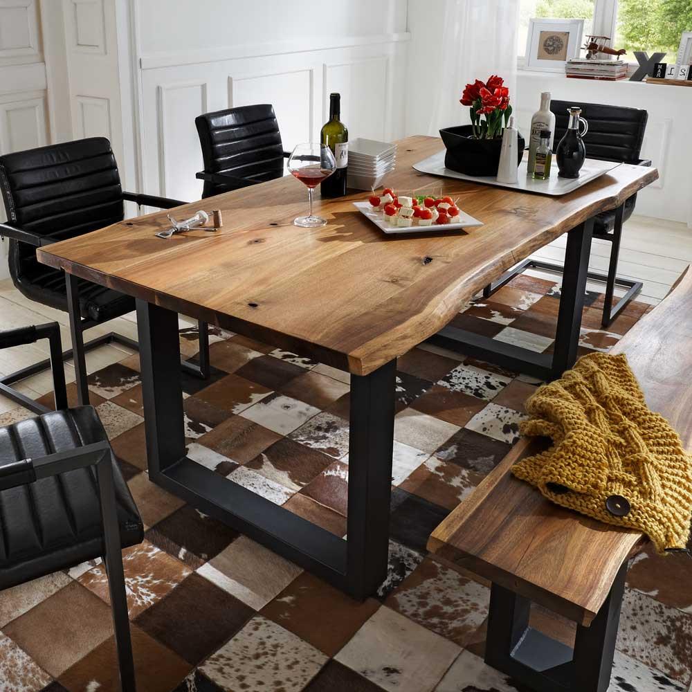 Full Size of Designer Esstische Holz Ausziehbar Rund Kleine Massiv Massivholz Runde Moderne Design Esstische Esstische
