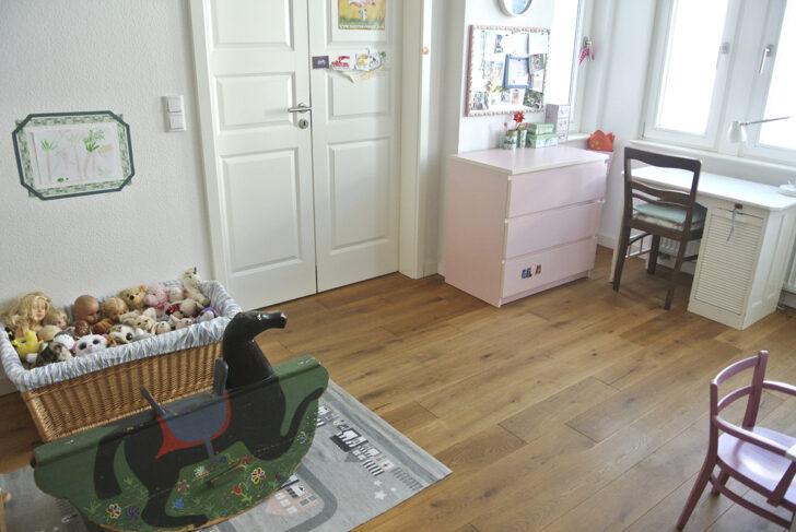 Medium Size of Aufbewahrung Regal Kinderzimmer Ikea Aufbewahrungsbox Aufbewahrungsregal Ideen Lidl Spielzeug Aufbewahrungssystem Aufbewahrungskorb Grau Aufbewahrungsboxen Kinderzimmer Kinderzimmer Aufbewahrung