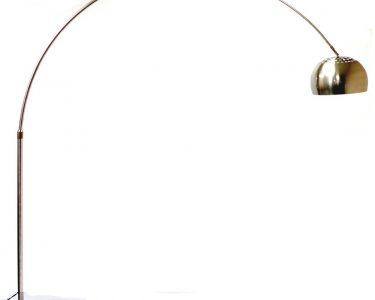 Stehlampen Ikea Wohnzimmer Stehlampen Ikea Stehlampe Papier Lampe Led Dimmen Wohnzimmer Dimmbar Moderne Wien Schweiz Betten 160x200 Küche Kosten Miniküche Kaufen Modulküche Bei Sofa