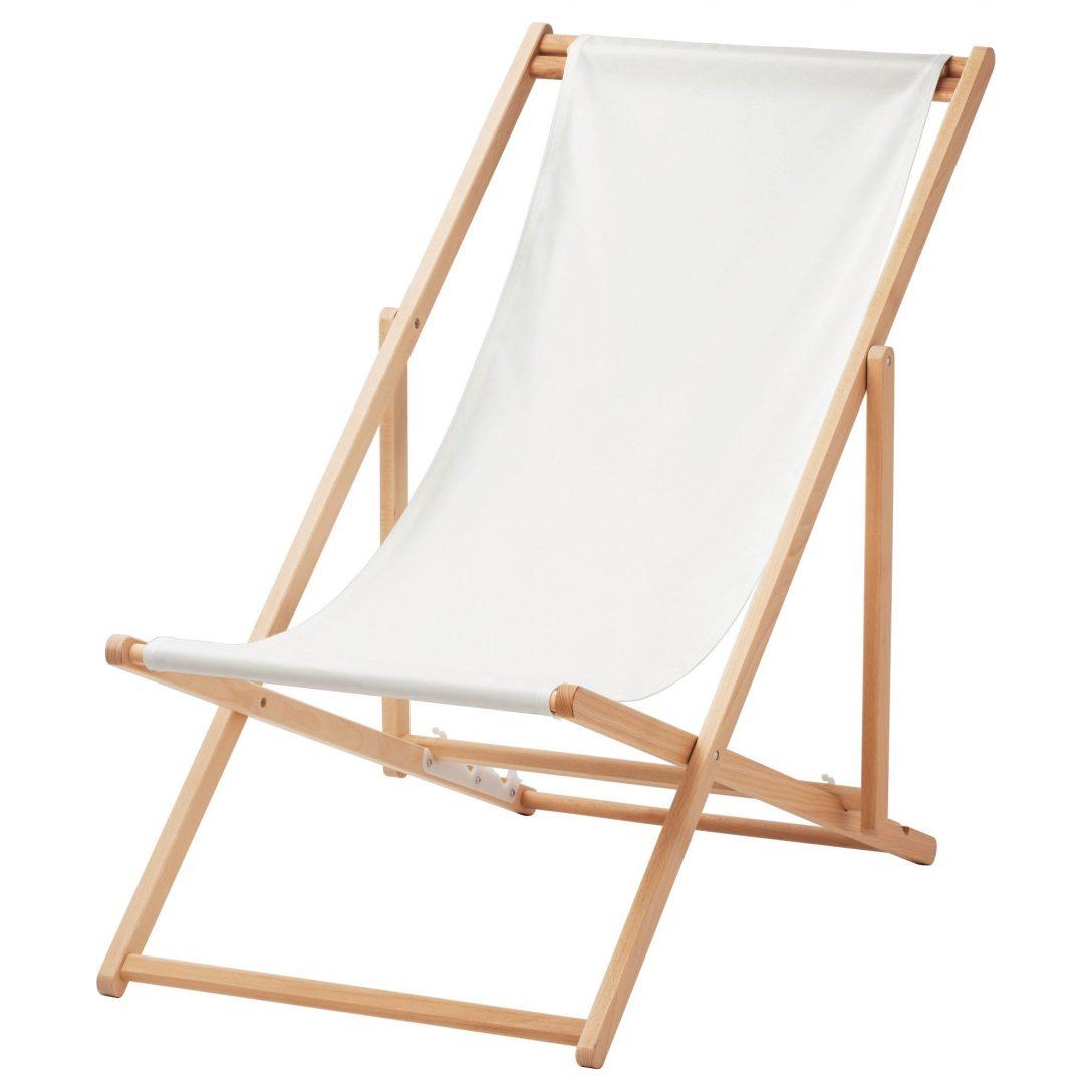 Large Size of Ikea Liegestuhl Us Furniture And Home Furnishings Beach Chairs Küche Kosten Garten Kaufen Sofa Mit Schlaffunktion Miniküche Betten 160x200 Bei Modulküche Wohnzimmer Ikea Liegestuhl