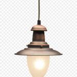 Hängelampen Beleuchtung Kupfer Hngelampen Png Wohnzimmer Hängelampen