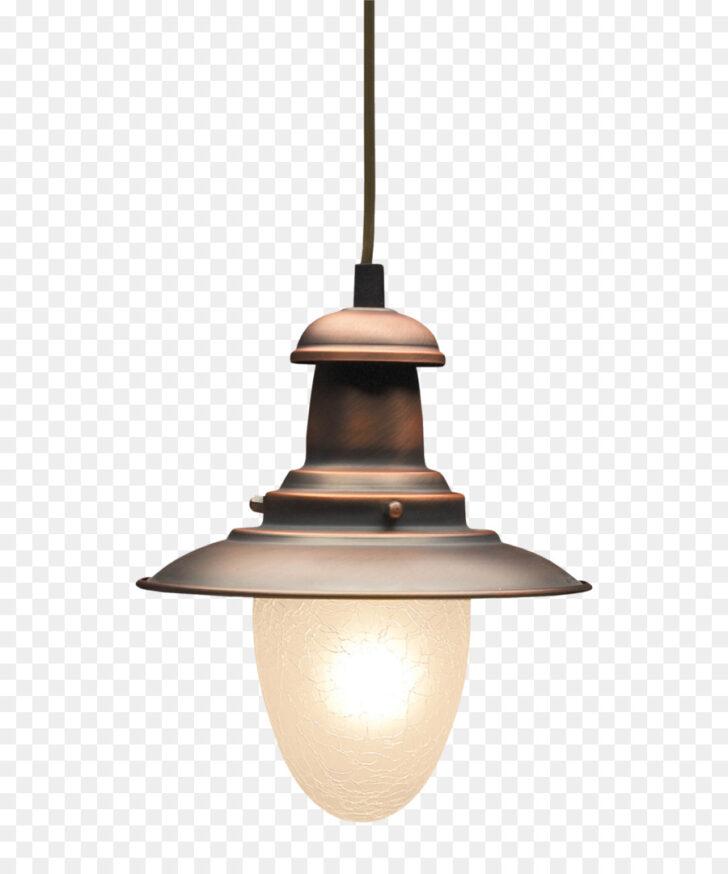 Medium Size of Hängelampen Beleuchtung Kupfer Hngelampen Png Wohnzimmer Hängelampen