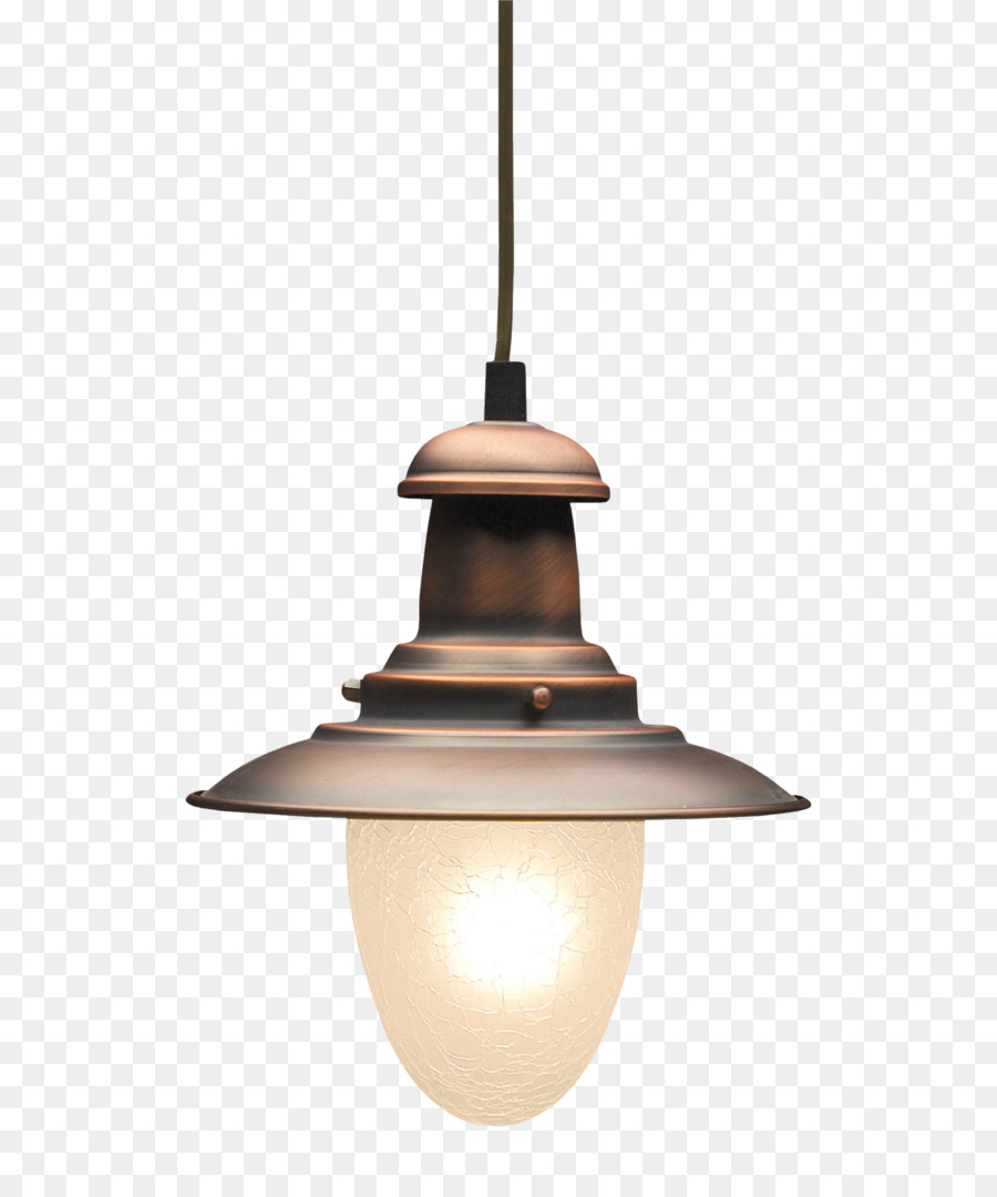 Full Size of Hängelampen Beleuchtung Kupfer Hngelampen Png Wohnzimmer Hängelampen