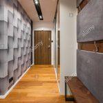 3d Tapeten Wohnzimmer Ideen Schlafzimmer Für Die Küche Fototapeten Wohnzimmer 3d Tapeten