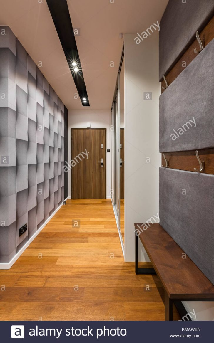 Medium Size of 3d Tapeten Wohnzimmer Ideen Schlafzimmer Für Die Küche Fototapeten Wohnzimmer 3d Tapeten