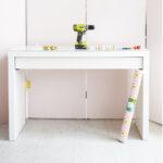 Servierwagen Ikea Wohnzimmer Servierwagen Ikea Hack Tisch In Umwandeln Spoonflower Betten Bei Garten Sofa Mit Schlaffunktion Modulküche Küche Kaufen Kosten Miniküche 160x200