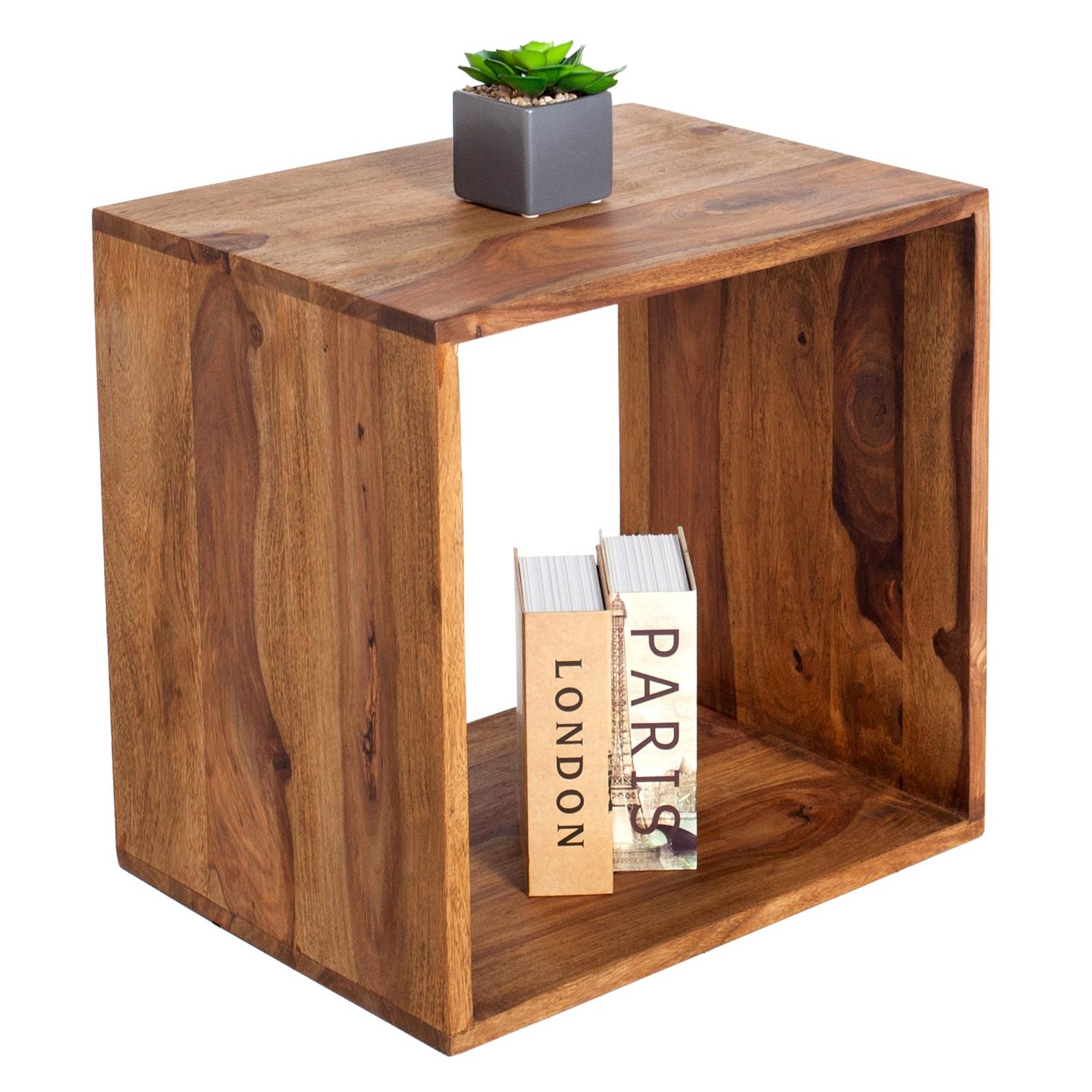 Full Size of Sheesham Regal Holz Massivholz New York Cd Regal Gebraucht Regalbrett Ebay Amazon Kleinanzeigen 4250371525954 Günstige Regale Esstisch Kernbuche Raumteiler Regal Sheesham Regal