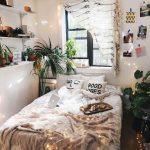 Schlafzimmer Dekorieren Wohnzimmer Schlafzimmer Dekorieren Tumblr Zimmer Inspiration 50 Tolle Deko Ideen Fr Kommode Weiß Landhaus Luxus Deckenlampe Komplett Günstig Weißes Lampen Sessel Regal