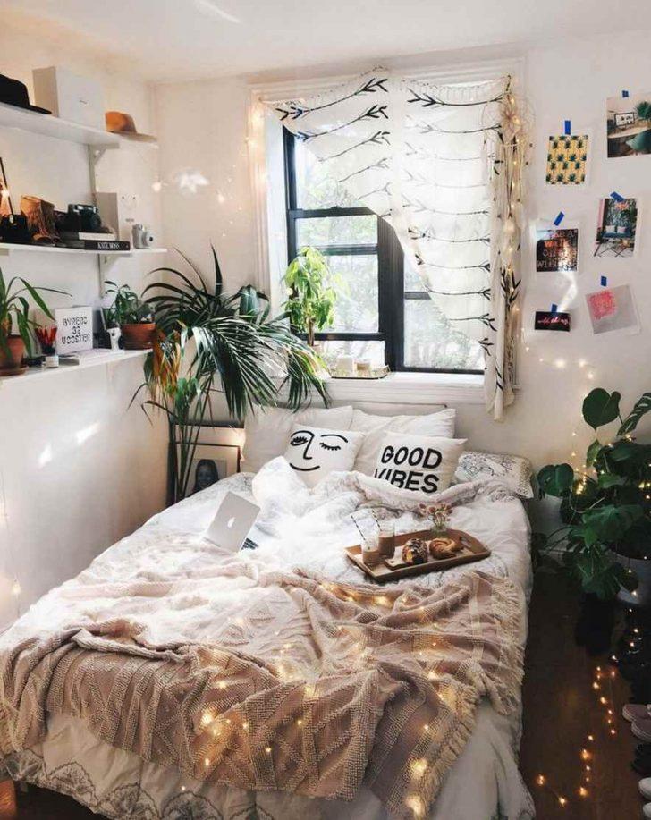 Medium Size of Schlafzimmer Dekorieren Tumblr Zimmer Inspiration 50 Tolle Deko Ideen Fr Kommode Weiß Landhaus Luxus Deckenlampe Komplett Günstig Weißes Lampen Sessel Regal Wohnzimmer Schlafzimmer Dekorieren