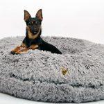 Hundebett Flocke 120 Cm Kaufen 125 Zooplus Xxl Bitiba 90 Wolke Wohnzimmer Hundebett Flocke