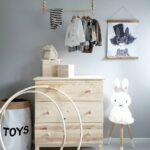 Garderobe Kinderzimmer Kinderzimmer Garderobe Kinderzimmer Diy 7 Einfache Anleitungen Ideen Aus Holz Regal Weiß Sofa Regale