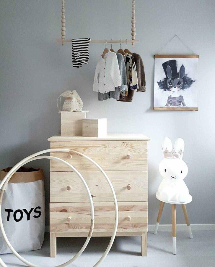 Medium Size of Garderobe Kinderzimmer Diy 7 Einfache Anleitungen Ideen Aus Holz Regal Weiß Sofa Regale Kinderzimmer Garderobe Kinderzimmer