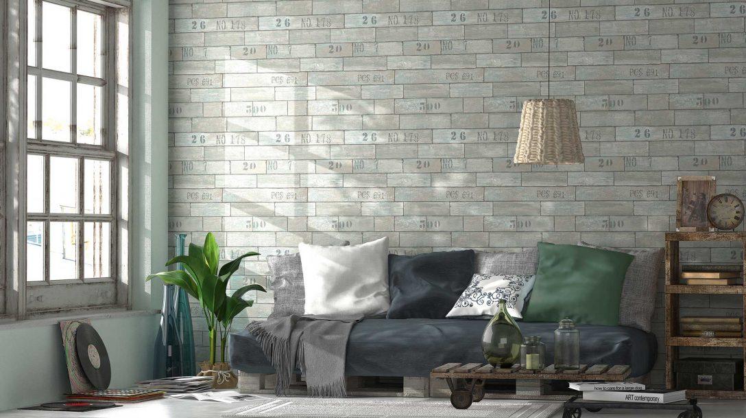 Large Size of Tapeten Trends 2020 Wohnzimmer Deckenleuchte Beleuchtung Kamin Stehlampen Tischlampe Sessel Großes Bild Deckenlampen Für Decke Die Küche Fototapeten Wohnzimmer Tapeten Trends 2020 Wohnzimmer