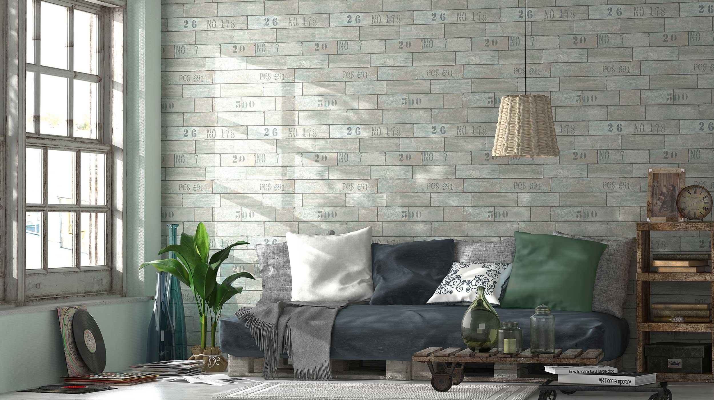 Full Size of Tapeten Trends 2020 Wohnzimmer Deckenleuchte Beleuchtung Kamin Stehlampen Tischlampe Sessel Großes Bild Deckenlampen Für Decke Die Küche Fototapeten Wohnzimmer Tapeten Trends 2020 Wohnzimmer