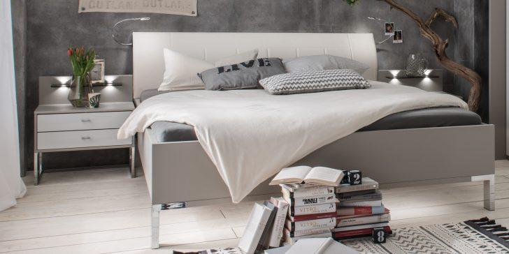 Medium Size of Bett Modern Ihr Schranksystem Cayenne Mbelhersteller Wiemann Oeseder Runde Betten Ausgefallene Weisses Schwebendes Schrank Moderne Bilder Fürs Wohnzimmer Im Wohnzimmer Bett Modern