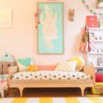 Kinderzimmer Jungs Kinderzimmer Kinderzimmer Junge Dekoration Jungs 8 Jahre Ikea Einrichten 2 Ideen Deko Komplett Jungen 5 10 Gestalten Ab Selber Machen Sofa Regal Weiß Regale