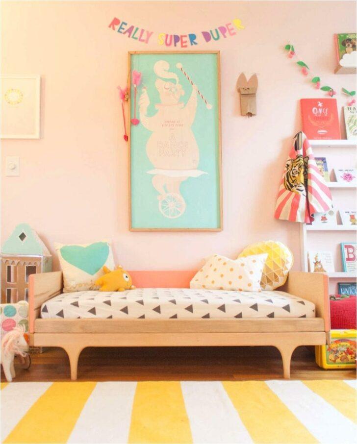 Medium Size of Kinderzimmer Junge Dekoration Jungs 8 Jahre Ikea Einrichten 2 Ideen Deko Komplett Jungen 5 10 Gestalten Ab Selber Machen Sofa Regal Weiß Regale Kinderzimmer Kinderzimmer Jungs
