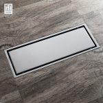 Hideep Dusche Rollover Typ Kche Komplette Küche Modern Billige Inselküche Einzelschränke Für Einrichten Mit Tresen Kostet Eine Wohnzimmer Waschbecken Küche