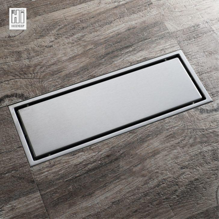 Medium Size of Hideep Dusche Rollover Typ Kche Komplette Küche Modern Billige Inselküche Einzelschränke Für Einrichten Mit Tresen Kostet Eine Wohnzimmer Waschbecken Küche