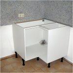 Ikea Spüle Wohnzimmer Ikea Spüle Betten Bei Miniküche Modulküche Küche Kosten 160x200 Kaufen Sofa Mit Schlaffunktion
