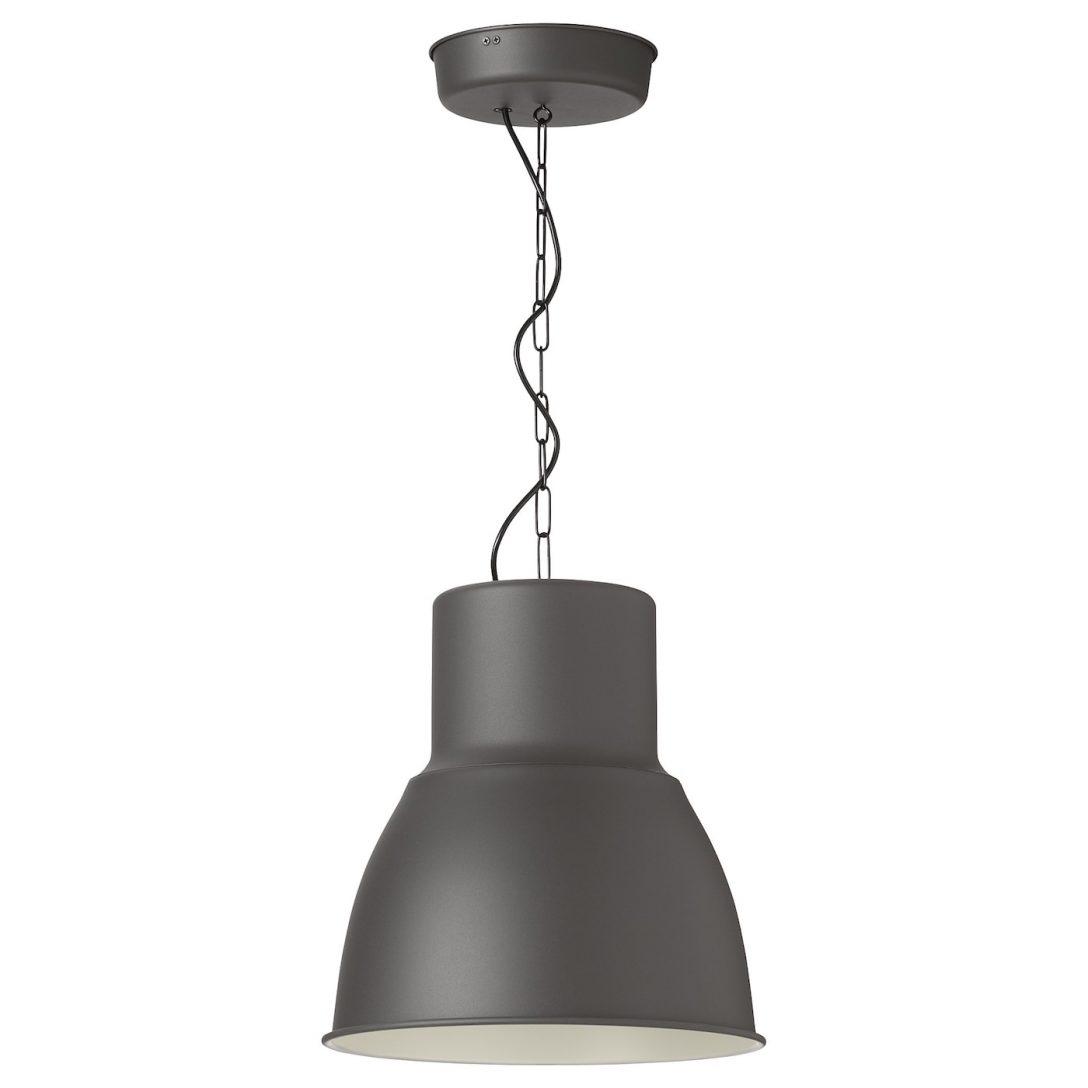 Large Size of Deckenlampe Ikea Hektar Hngeleuchte Dunkelgrau Deutschland Deckenlampen Wohnzimmer Modern Miniküche Modulküche Betten 160x200 Küche Kosten Für Esstisch Bei Wohnzimmer Deckenlampe Ikea