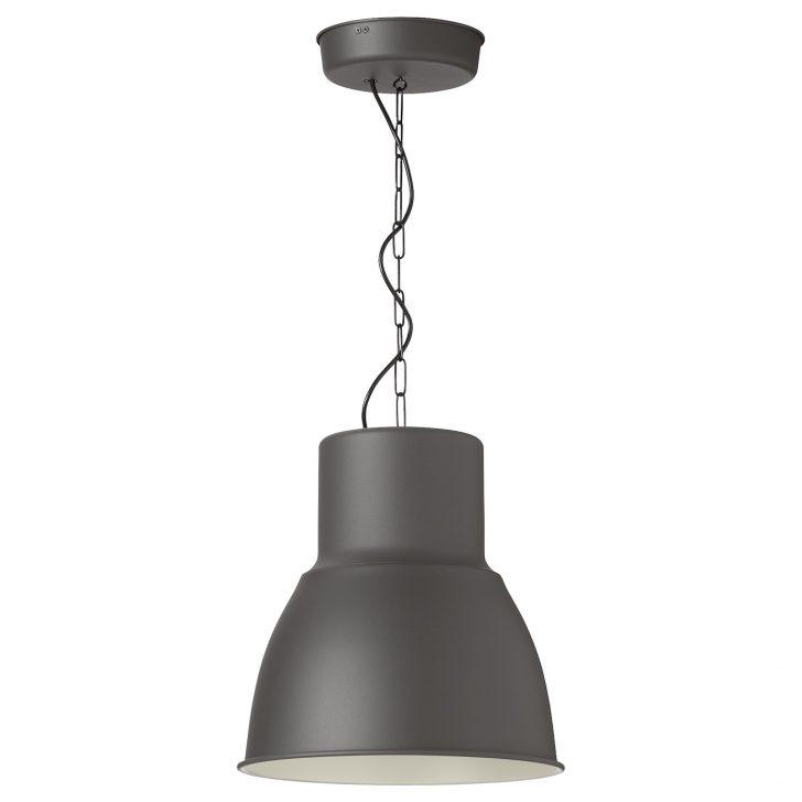 Medium Size of Deckenlampe Ikea Hektar Hngeleuchte Dunkelgrau Deutschland Deckenlampen Wohnzimmer Modern Miniküche Modulküche Betten 160x200 Küche Kosten Für Esstisch Bei Wohnzimmer Deckenlampe Ikea