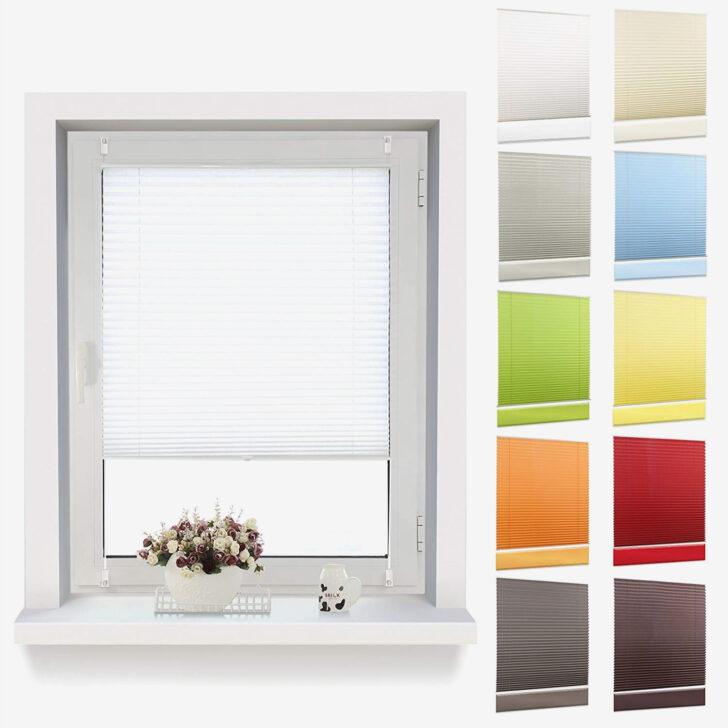 Medium Size of Klemm Plissee Kinderzimmer Fussball Traumhaus Regal Weiß Fenster Regale Sofa Kinderzimmer Plissee Kinderzimmer