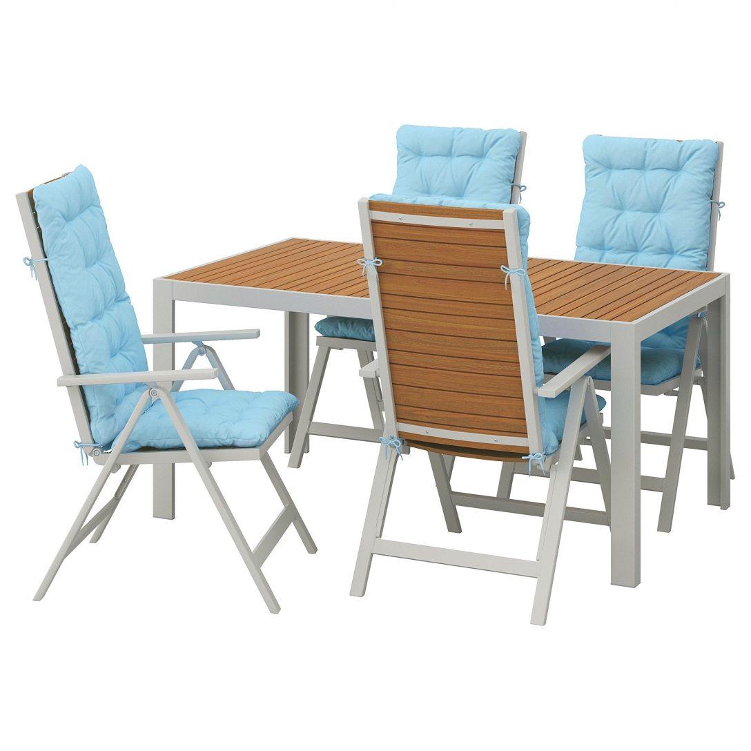 Large Size of Ikea Liegestuhl Sjlland Tisch 4 Hochlehner Auen Hellbraun Sofa Mit Schlaffunktion Küche Kaufen Garten Kosten Modulküche Miniküche Betten Bei 160x200 Wohnzimmer Ikea Liegestuhl