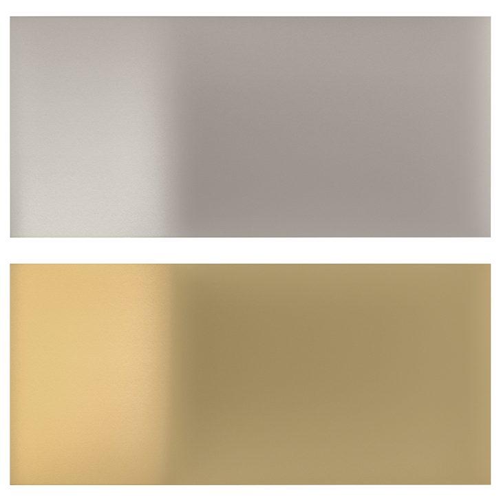 Medium Size of Lysekil Wandpaneel Doppelseitig Messingfarben Ikea Sofa Mit Schlaffunktion Küche Kosten Miniküche Betten Bei Modulküche Kaufen 160x200 Wohnzimmer Küchenrückwand Ikea