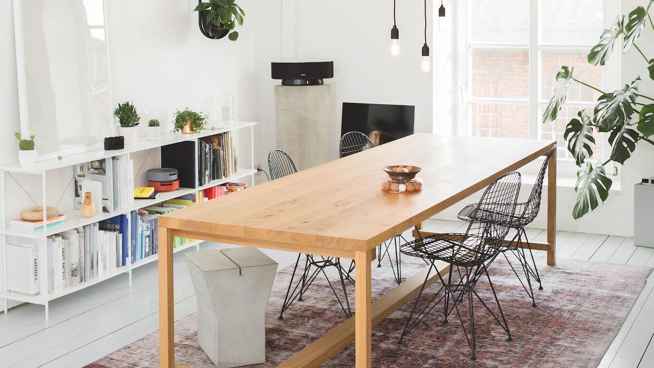 Full Size of Esstische Massiv Runde Rund Massivholz Designer Design Holz Moderne Ausziehbar Esstische Esstische