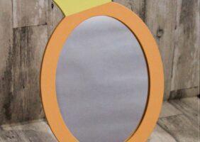 Spiegel Kinderzimmer