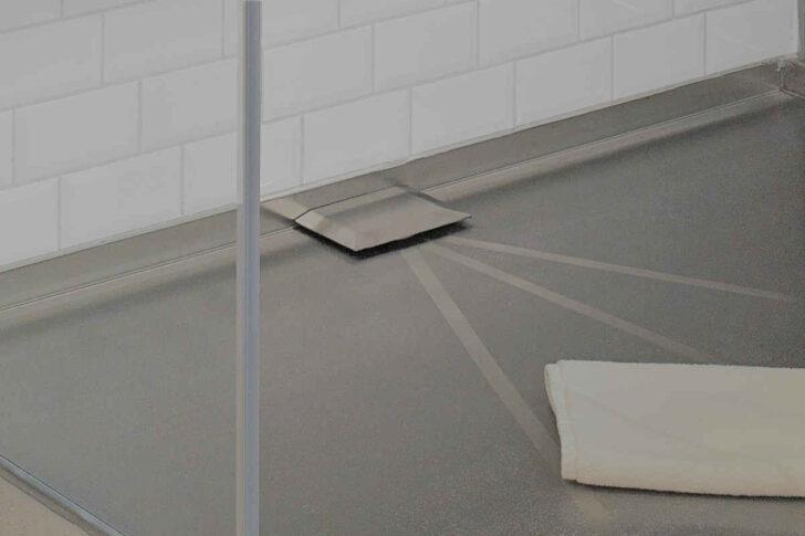 Medium Size of Antirutschmatte Dusche Schimmel Waschen Rossmann Ikea Reinigen Ebenerdige Kosten Kaufen Glaswand Grohe Badewanne Mit Mischbatterie Duschen Fliesen Für Dusche Antirutschmatte Dusche
