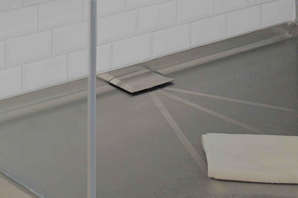 Full Size of Antirutschmatte Dusche Schimmel Waschen Rossmann Ikea Reinigen Ebenerdige Kosten Kaufen Glaswand Grohe Badewanne Mit Mischbatterie Duschen Fliesen Für Dusche Antirutschmatte Dusche